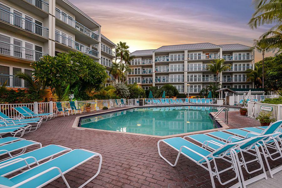 photos of galleon resort amenities key west waterfront. Black Bedroom Furniture Sets. Home Design Ideas