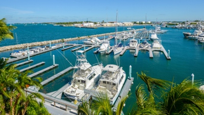 key west waterfront conodominium vacation resort rentals