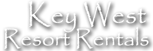 Key West Resort Rentals