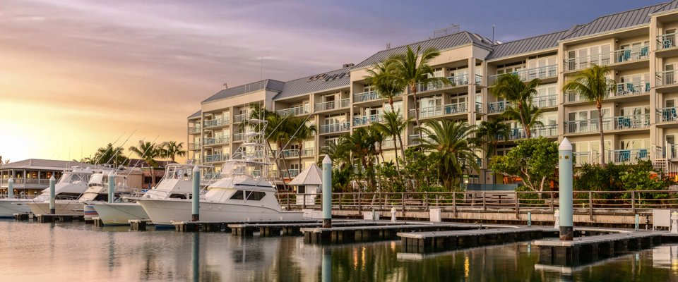 key west vacation condo rentals waterfonthotel. Black Bedroom Furniture Sets. Home Design Ideas